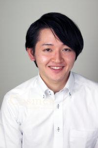 shintaromatsuoka_04