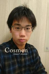 161121_web_work_maruyama_06(860pix×1290pix)-