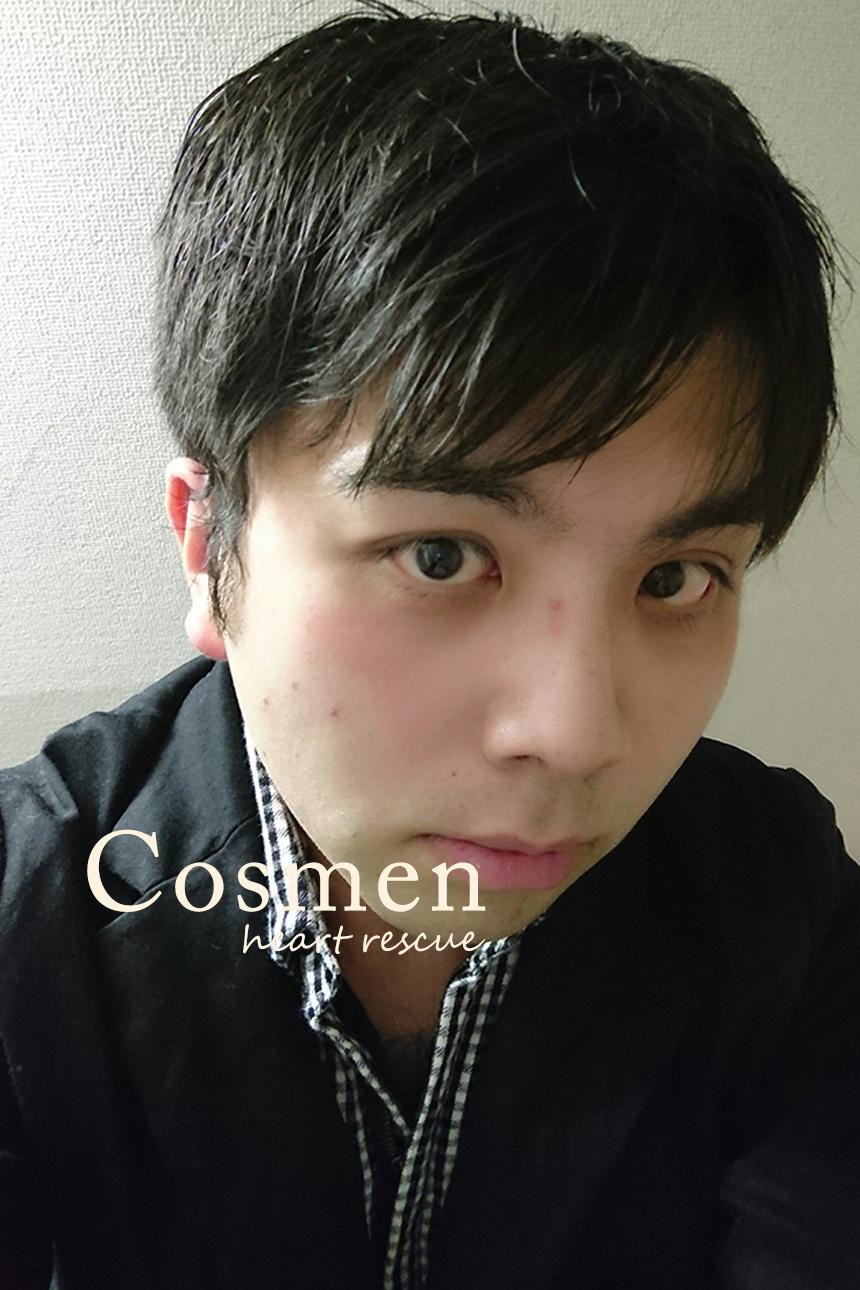関 俊宏-toshihiro seki