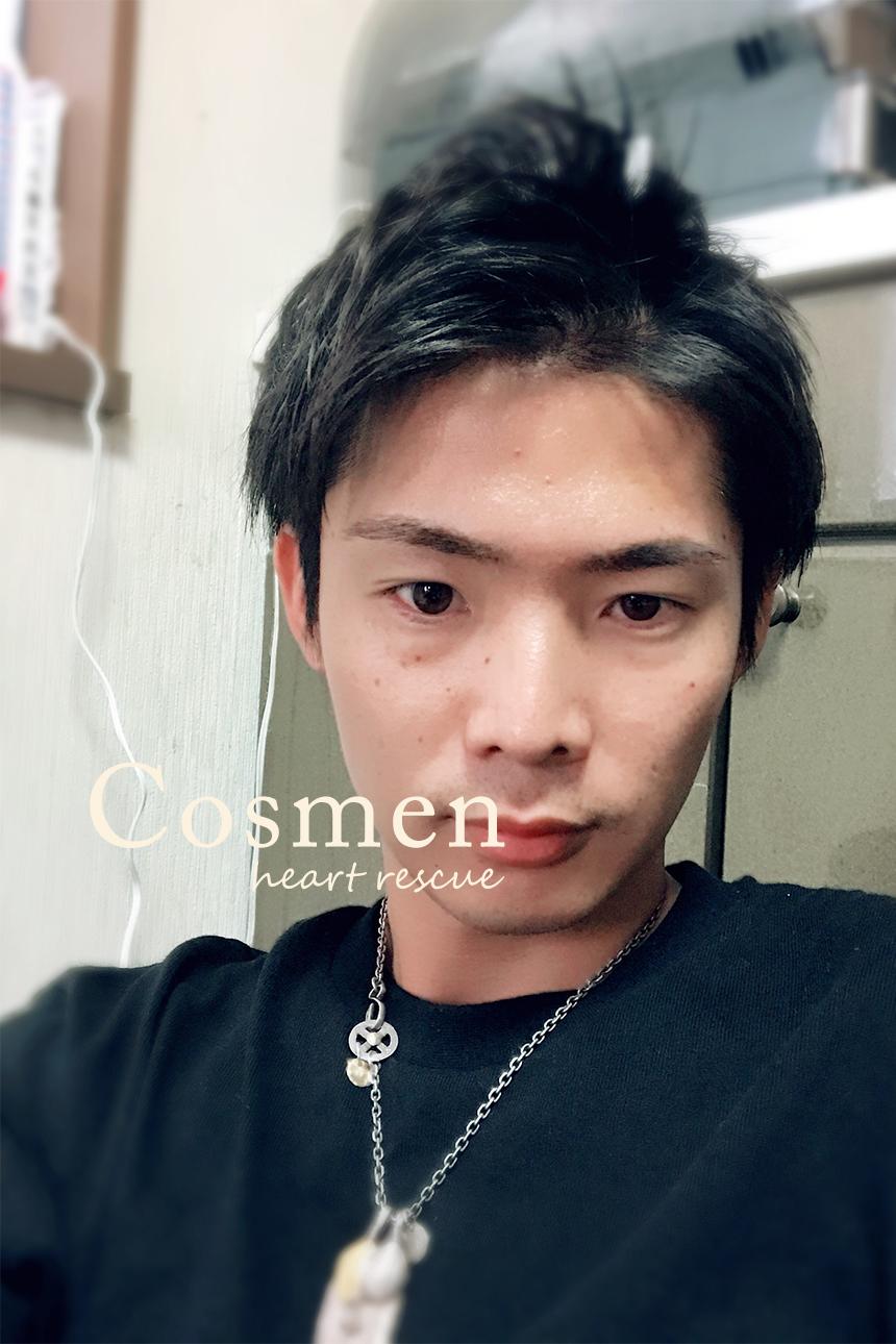 横山 康平-yokoyama kohei