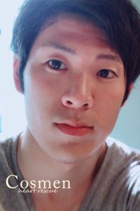 藍田 諒-Ryo Aida
