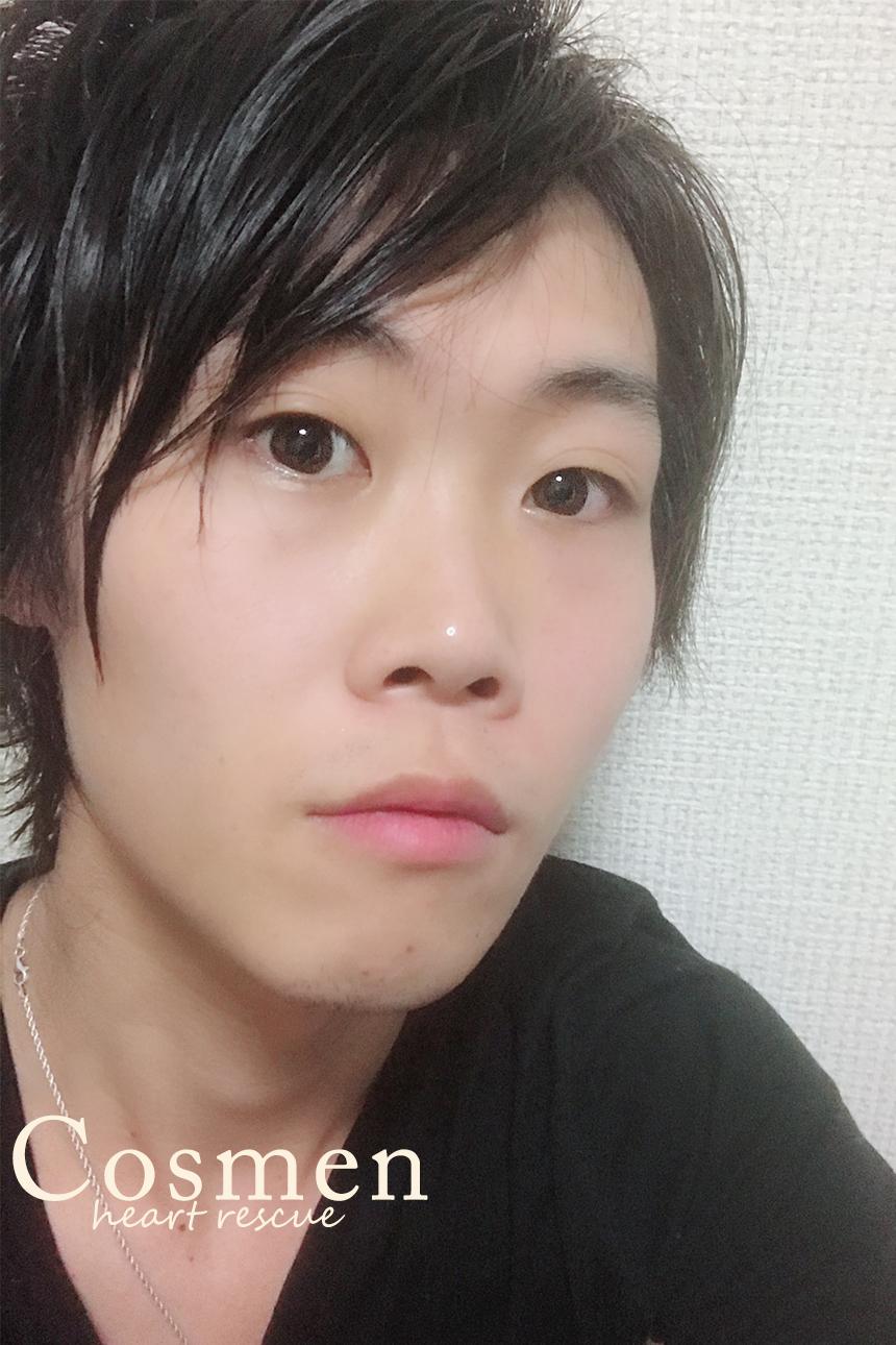 結城 七星-Yuki Nanase