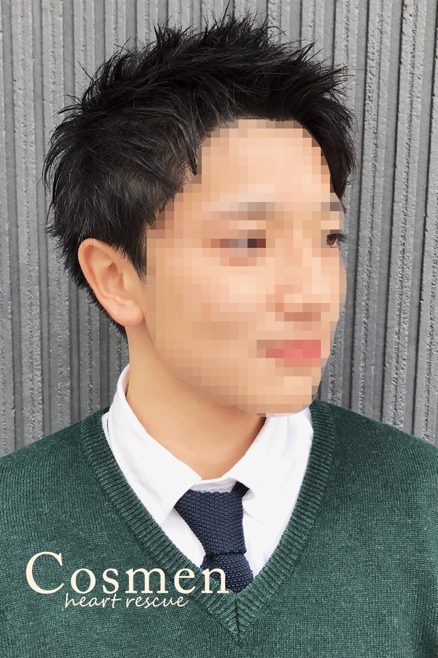 石田 進-Ishida Shin