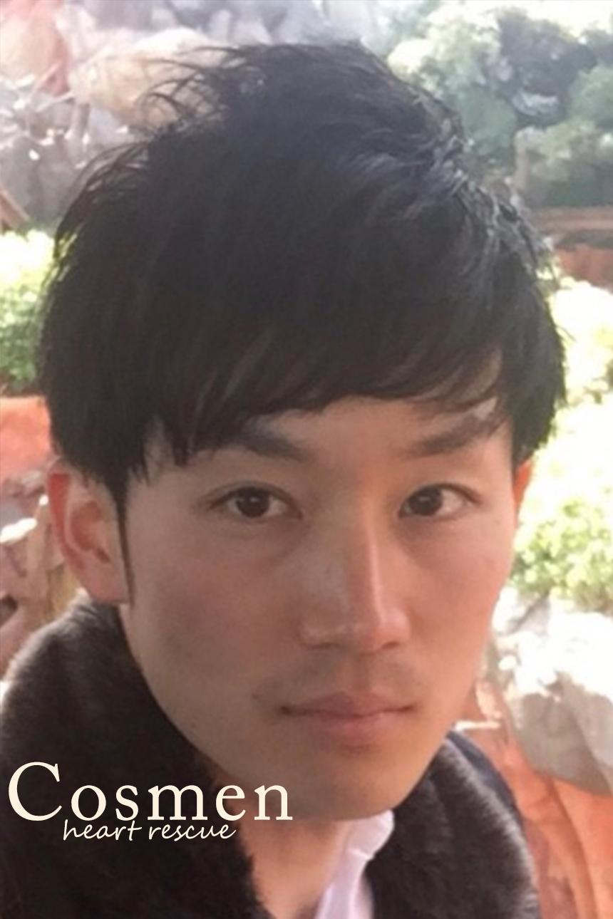 雅 貴-Miyabi Takashi