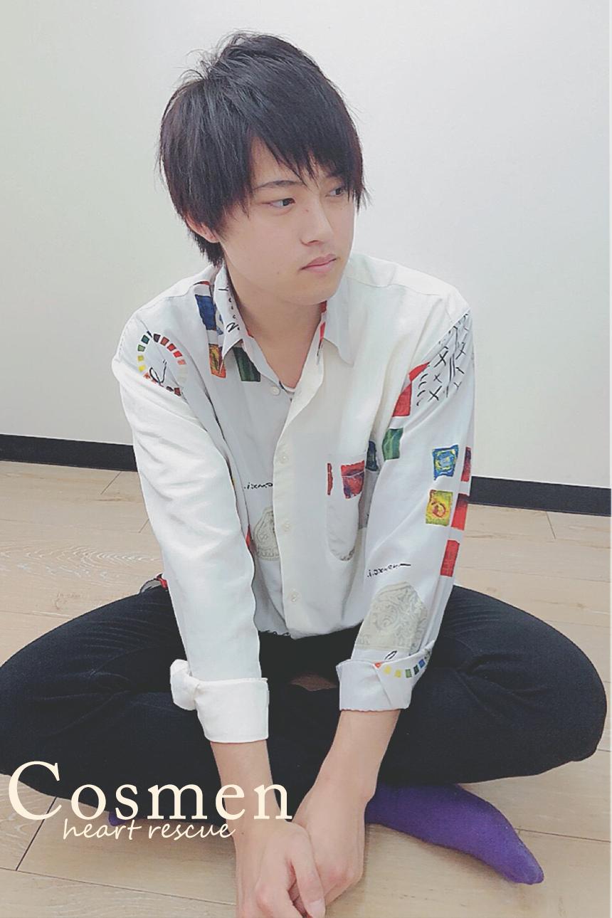 三浦 翔太-syota miura