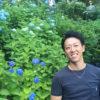 秀 人-Profile