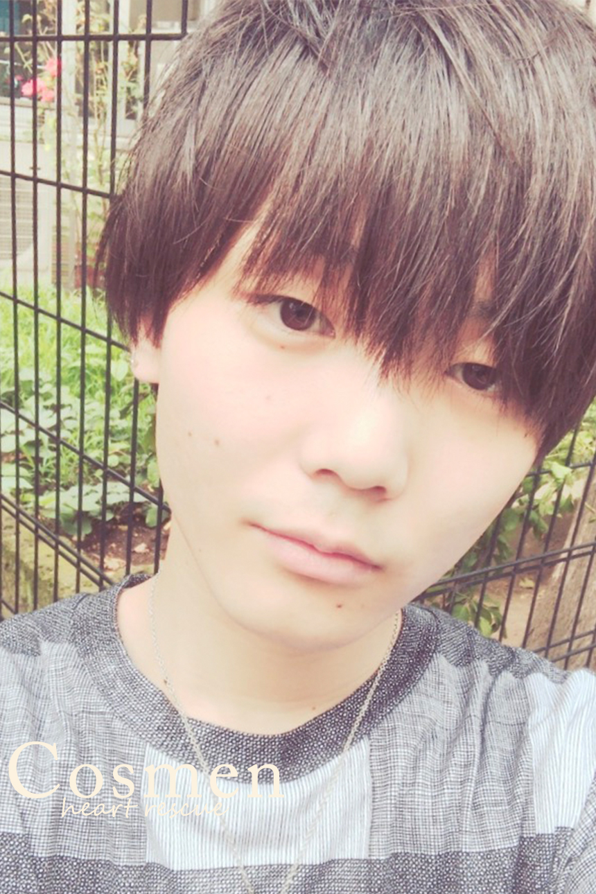 衛宮 士郎-emiya sirou