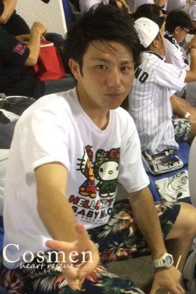 佐藤 しゅうへい-satou shuuhei