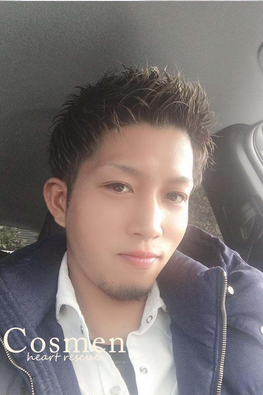 滝沢 太郎-takizawa taro