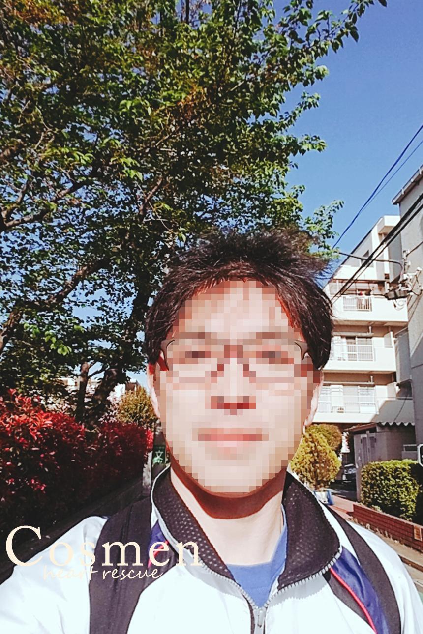 春 彦-haru hiko