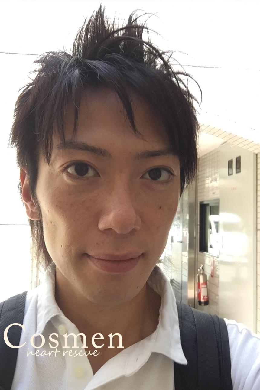 鈴木 一平-suzuki ippei